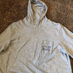Vineyard Vines Shirts - Men's Vineyard Vine pullover